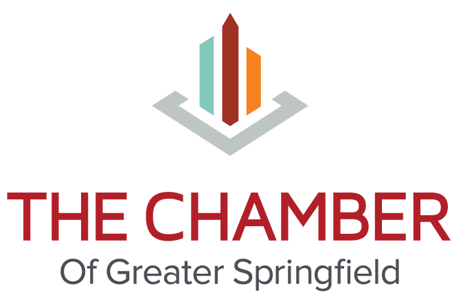 The Chamber of Greater Springfield - Home
